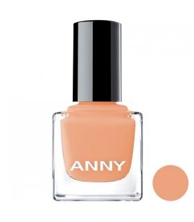 لاک ناخن آنی شماره 156 ANNY Nail Polish 156