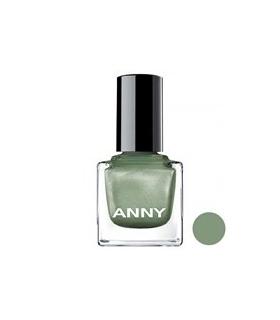 لاک ناخن آنی شماره 368.50 ANNY Nail Polish 368.50