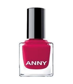 لاک ناخن آنی شماره 120 ANNY Nail Polish120