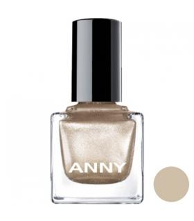 لاک ناخن آنی شماره 455 ANNY Nail Polish 455