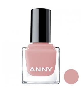 لاک ناخن آنی شماره 243 ANNY Nail Polish 243