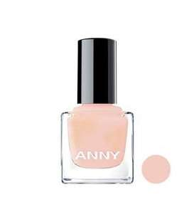 لاک ناخن آنی شماره 275 ANNY Nail Polish 275