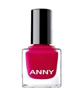 لاک ناخن آنی شماره 135 ANNY Nail Polish 135