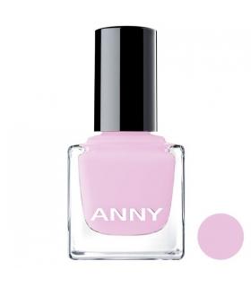 لاک ناخن آنی شماره 245 ANNY Nail Polish 245