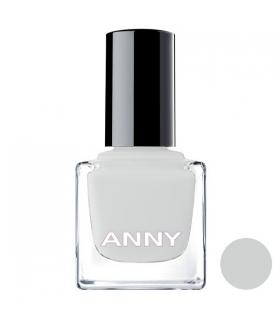 لاک ناخن آنی شماره 499 ANNY Nail Polish 499