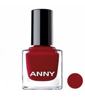 لاک ناخن آنی شماره 88 ANNY Nail Polish 88