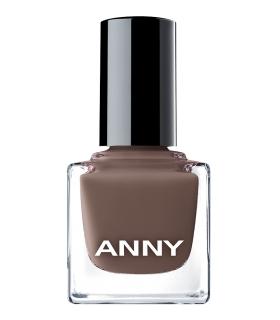 لاک ناخن آنی شماره 335 ANNY Nail Polish 335