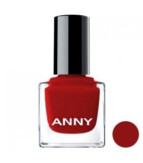 لاک ناخن آنی شماره 85 ANNY Nail Polish 85