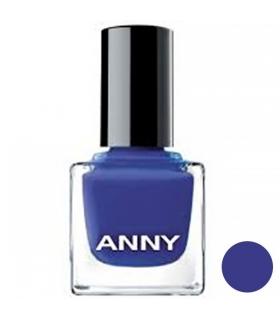 لاک ناخن آنی شماره 393 ANNY Nail Polish 393