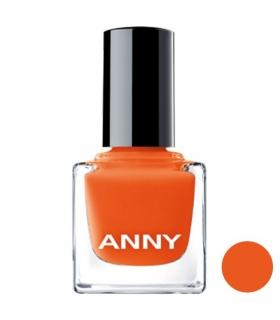 لاک ناخن آنی شماره 165.40 ANNY Nail Polish 165.40
