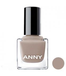 لاک ناخن آنی شماره 316 ANNY Nail Polish 316