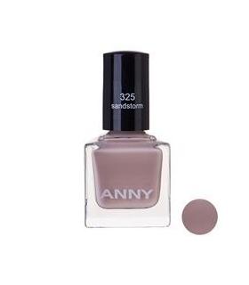 لاک ناخن آنی شماره 325 ANNY Nail Polish 325