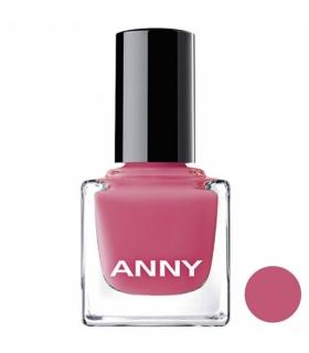 لاک ناخن آنی شماره 178.80 ANNY Nail Polish 178.80