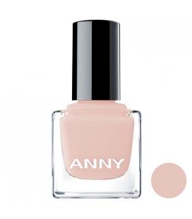 لاک ناخن آنی شماره 255 ANNY Nail Polish 255