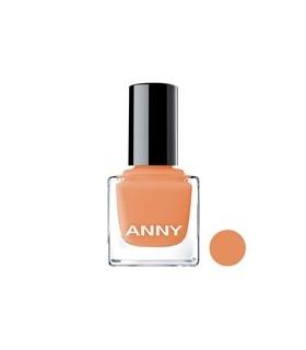 لاک ناخن آنی شماره 165 ANNY Nail Polish 165