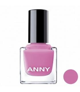 لاک ناخن آنی شماره 238 ANNY Nail Polish 238