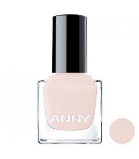 لاک ناخن آنی شماره 260 ANNY Nail Polish 260
