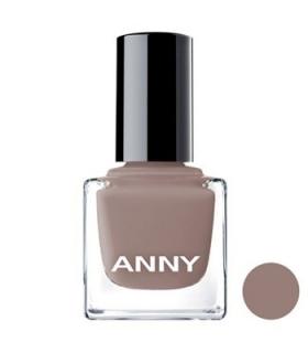 لاک ناخن آنی شماره 308 ANNY Nail Polish 308