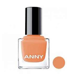 لاک ناخن آنی شماره 157 ANNY Nail Polish 157