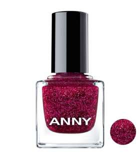 لاک ناخن آنی شماره 734 ANNY Nail Polish 734