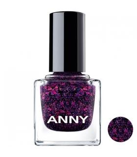 لاک ناخن آنی شماره 738 ANNY Nail Polish 738