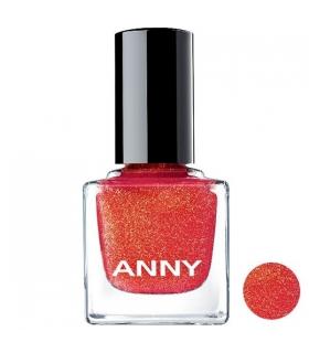 لاک ناخن آنی شماره 486 ANNY Nail Polish 486