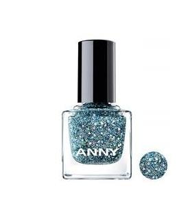 لاک ناخن آنی شماره 742 ANNY Nail Polish 742