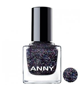 لاک ناخن آنی شماره 740 ANNY Nail Polish 740