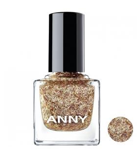 لاک ناخن آنی شماره 718 ANNY Nail Polish 718