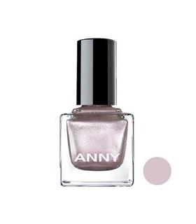 لاک ناخن آنی شماره 465 ANNY Nail Polish 465