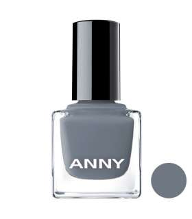 لاک ناخن آنی شماره 355 ANNY Nail Polish 355