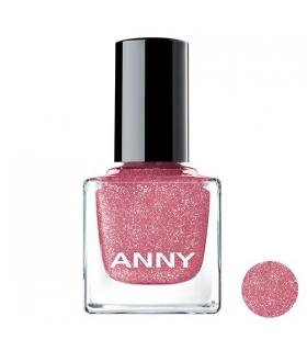 لاک ناخن آنی شماره 617 ANNY Nail Polish 617
