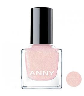لاک ناخن آنی شماره 610 ANNY Nail Polish 610