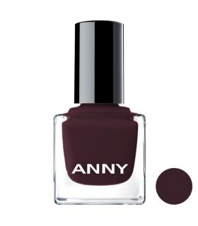 لاک ناخن آنی شماره 44 ANNY Nail Polish 44