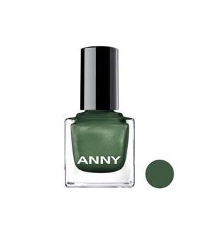 لاک ناخن آنی شماره 368.380 ANNY Nail Polish 368.380