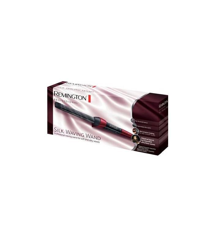 چوب ویو و فرکننده ابریشم سی آی 96 زد 1 Remington CI96Z1 Hair Waving
