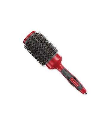 برس مو گرد ابریشم رمینگتون بی 96 آر ای یو Remington B96REU Silk Round Brush