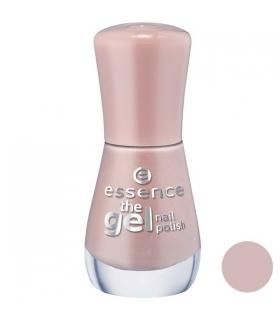 لاک ناخن اسنس مدل ژل نیل شماره 36 Essence Gel Nail Nail Polish 36