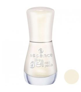 لاک ناخن اسنس مدل ژل شماره 03 Essence The Gel Nail Polish 03