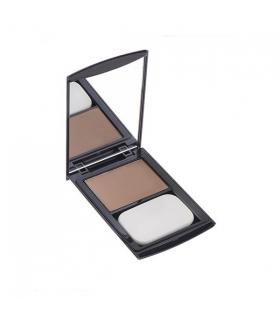 کرم برنز کننده کاپریس مدل تن برنزر 01 Caprice Tan Bronzer 01-Dore Powder Foundation