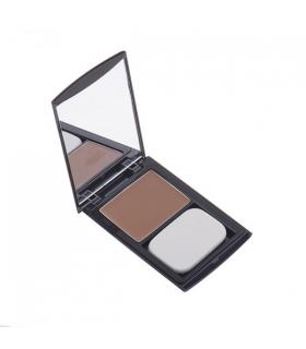 کرم برنز کننده کاپریس مدل تن برنزر Caprice Tan Bronzer 02-Bronze Powder Foundation 02