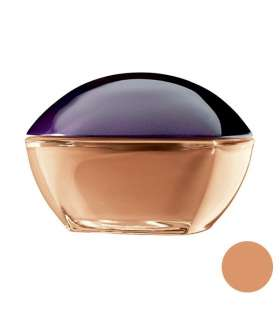 کرم پودر ایو روشه مدل 300 Yves Rocher Confort Cream Beige 300 Foundation 40ml
