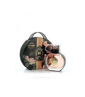عطر زنانه Emper Memories London for Women EDP