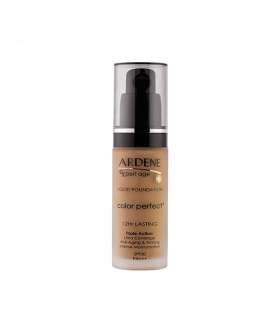 کرم پودر آردن مدل Expert Age رنگ کاراملی Ardene Expert Age Caramel Color Foundation