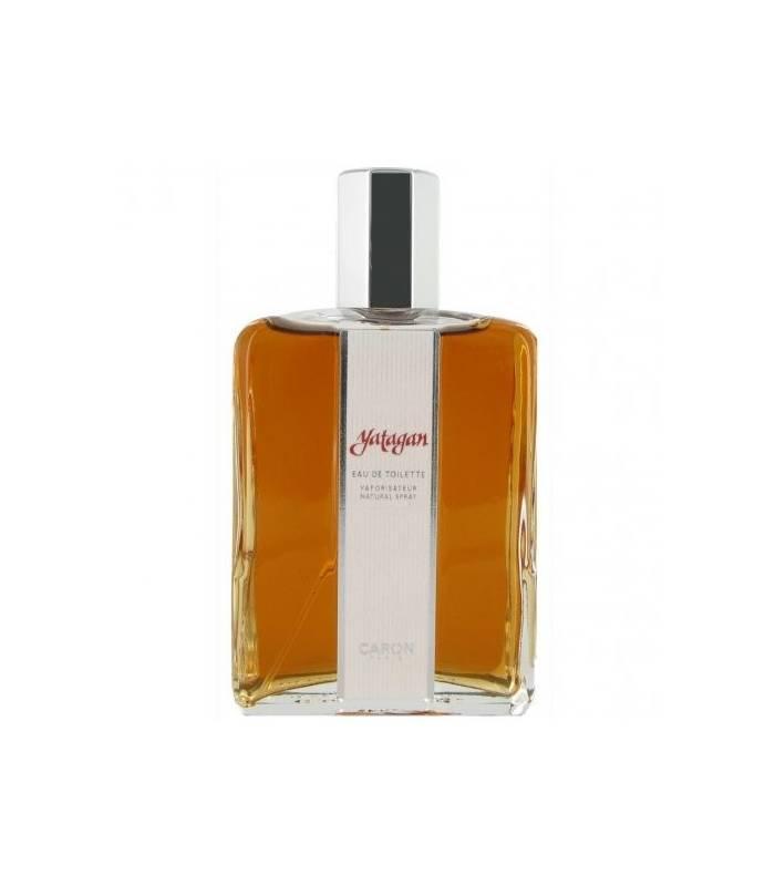عطر مردانه کارون یاتاقان Yatagan Caron for men