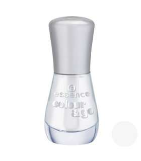 لاک ناخن اسنس مدل کالر اند گو 101 Essence Colour And Go Nail Polish 101