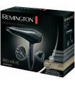 سشوار حرفه ای رمینگتون ای سی 5999 Remington AC5999 Hair Dryer