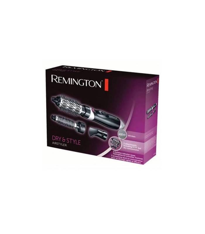 سشوار برس دار رمینگتون ای اس 701 Remington AS701 Air Styler