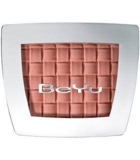 رژ گونه بی یو مدل کالر پاشن 141 BeYu Color Passion 141 Blush