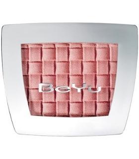 رژ گونه بی یو مدل کالر پاشن 270 BeYu Color Passion 270 Blush